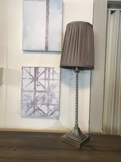 Set of Lamps 3