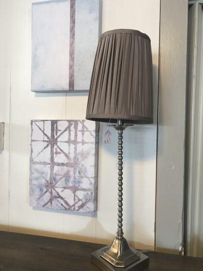 Set of Lamps 1