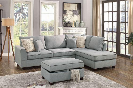 New and Used Furniture Store in Lebanon, PA 2020 8